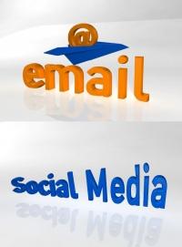 Mail y Redes